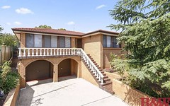47 Compton Street, Dapto NSW