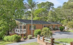 2 Cootamundra Road, Hornsby Heights NSW