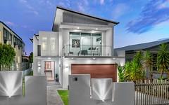 12 Parsons Place, Barden Ridge NSW