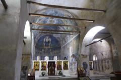 Church of St. Sophia, Ohrid (11th century) (sandorson) Tags: ohrid светасофија stsophia church byzantine охрид northmacedonia északmacedónia