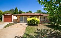 21 The Avenue, Armidale NSW