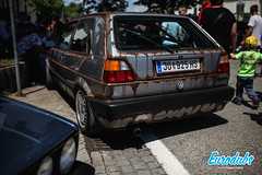 "GTI Treffen - Worthersee 2019 • <a style=""font-size:0.8em;"" href=""http://www.flickr.com/photos/54523206@N03/48012048161/"" target=""_blank"">View on Flickr</a>"