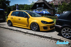 "GTI Treffen - Worthersee 2019 • <a style=""font-size:0.8em;"" href=""http://www.flickr.com/photos/54523206@N03/48012049746/"" target=""_blank"">View on Flickr</a>"