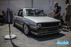 "GTI Treffen - Worthersee 2019 • <a style=""font-size:0.8em;"" href=""http://www.flickr.com/photos/54523206@N03/48012051856/"" target=""_blank"">View on Flickr</a>"