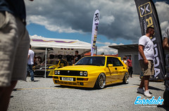 "GTI Treffen - Worthersee 2019 • <a style=""font-size:0.8em;"" href=""http://www.flickr.com/photos/54523206@N03/48012052756/"" target=""_blank"">View on Flickr</a>"