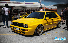 "GTI Treffen - Worthersee 2019 • <a style=""font-size:0.8em;"" href=""http://www.flickr.com/photos/54523206@N03/48012058371/"" target=""_blank"">View on Flickr</a>"