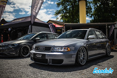 "GTI Treffen - Worthersee 2019 • <a style=""font-size:0.8em;"" href=""http://www.flickr.com/photos/54523206@N03/48012059536/"" target=""_blank"">View on Flickr</a>"