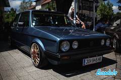 "GTI Treffen - Worthersee 2019 • <a style=""font-size:0.8em;"" href=""http://www.flickr.com/photos/54523206@N03/48012060503/"" target=""_blank"">View on Flickr</a>"