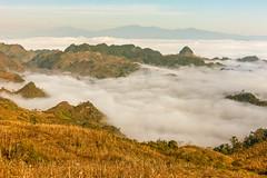 _J5K9007.0110.Tân Lập.Mộc Châu.Sơn La (hoanglongphoto) Tags: landscape nature morning sky mountain clouds vietnam sơnla mộcchâu tânlập phongcảnh thiênnhiên buổisáng bầutrời mây núi màu ảnhmàu canon canoneos1dsmarkiii canonzoomlensef70200mmf28lisusm asia asian sierra dãynúi sườnnúi mountaintop đỉnhnúi dale thunglũng valleycloud thunglũngmây hill hillside đồi sườnđồi sunlight sunnymorning nắng nắngsớm nắngbuổisáng plant cây thựcvật hilltree đồicây ridge ngọnđồi dãyđồi flanksmountain scenery vietnamlandscape vietnamscenery northernvietnam northwestvietnam tâybắc mocchaulandscape vienamesenature thiênnhiênviệtnam mâytânlập mâymộcchâu happyplanet asiafavorites