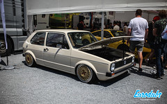"GTI Treffen - Worthersee 2019 • <a style=""font-size:0.8em;"" href=""http://www.flickr.com/photos/54523206@N03/48012062513/"" target=""_blank"">View on Flickr</a>"