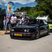 "GTI Treffen - Worthersee 2019 • <a style=""font-size:0.8em;"" href=""http://www.flickr.com/photos/54523206@N03/48012063401/"" target=""_blank"">View on Flickr</a>"
