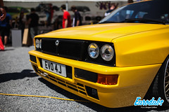 "GTI Treffen - Worthersee 2019 • <a style=""font-size:0.8em;"" href=""http://www.flickr.com/photos/54523206@N03/48012064038/"" target=""_blank"">View on Flickr</a>"