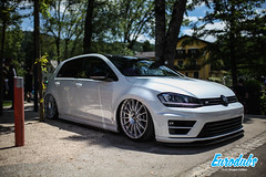 """GTI Treffen - Worthersee 2019 • <a style=""""font-size:0.8em;"""" href=""""http://www.flickr.com/photos/54523206@N03/48012064541/"""" target=""""_blank"""">View on Flickr</a>"""