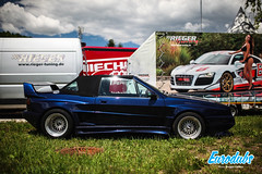 "GTI Treffen - Worthersee 2019 • <a style=""font-size:0.8em;"" href=""http://www.flickr.com/photos/54523206@N03/48012067541/"" target=""_blank"">View on Flickr</a>"
