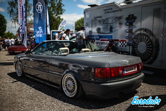 "GTI Treffen - Worthersee 2019 • <a style=""font-size:0.8em;"" href=""http://www.flickr.com/photos/54523206@N03/48012069171/"" target=""_blank"">View on Flickr</a>"