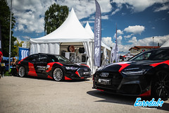 "GTI Treffen - Worthersee 2019 • <a style=""font-size:0.8em;"" href=""http://www.flickr.com/photos/54523206@N03/48012072678/"" target=""_blank"">View on Flickr</a>"