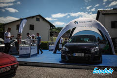 "GTI Treffen - Worthersee 2019 • <a style=""font-size:0.8em;"" href=""http://www.flickr.com/photos/54523206@N03/48012074231/"" target=""_blank"">View on Flickr</a>"