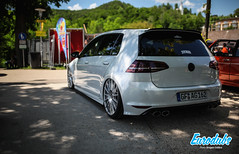 "GTI Treffen - Worthersee 2019 • <a style=""font-size:0.8em;"" href=""http://www.flickr.com/photos/54523206@N03/48012075368/"" target=""_blank"">View on Flickr</a>"