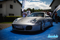 """GTI Treffen - Worthersee 2019 • <a style=""""font-size:0.8em;"""" href=""""http://www.flickr.com/photos/54523206@N03/48012075596/"""" target=""""_blank"""">View on Flickr</a>"""