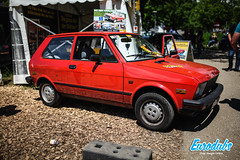 "GTI Treffen - Worthersee 2019 • <a style=""font-size:0.8em;"" href=""http://www.flickr.com/photos/54523206@N03/48012077068/"" target=""_blank"">View on Flickr</a>"