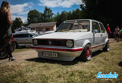 "GTI Treffen - Worthersee 2019 • <a style=""font-size:0.8em;"" href=""http://www.flickr.com/photos/54523206@N03/48012077883/"" target=""_blank"">View on Flickr</a>"