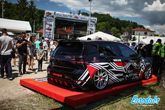 "GTI Treffen - Worthersee 2019 • <a style=""font-size:0.8em;"" href=""http://www.flickr.com/photos/54523206@N03/48012079708/"" target=""_blank"">View on Flickr</a>"