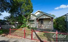 33 Durham Rd, Lambton NSW