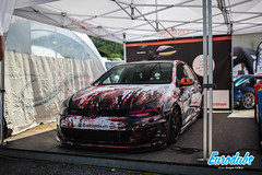 "GTI Treffen - Worthersee 2019 • <a style=""font-size:0.8em;"" href=""http://www.flickr.com/photos/54523206@N03/48012082923/"" target=""_blank"">View on Flickr</a>"