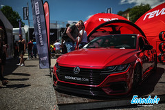 "GTI Treffen - Worthersee 2019 • <a style=""font-size:0.8em;"" href=""http://www.flickr.com/photos/54523206@N03/48012084563/"" target=""_blank"">View on Flickr</a>"