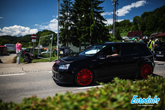 "GTI Treffen - Worthersee 2019 • <a style=""font-size:0.8em;"" href=""http://www.flickr.com/photos/54523206@N03/48012084901/"" target=""_blank"">View on Flickr</a>"