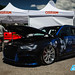 "GTI Treffen - Worthersee 2019 • <a style=""font-size:0.8em;"" href=""http://www.flickr.com/photos/54523206@N03/48012085243/"" target=""_blank"">View on Flickr</a>"