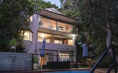 20 Bathurst Street, Woollahra NSW
