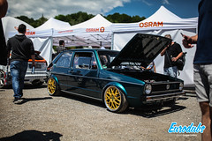 "GTI Treffen - Worthersee 2019 • <a style=""font-size:0.8em;"" href=""http://www.flickr.com/photos/54523206@N03/48012087978/"" target=""_blank"">View on Flickr</a>"
