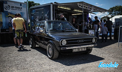 "GTI Treffen - Worthersee 2019 • <a style=""font-size:0.8em;"" href=""http://www.flickr.com/photos/54523206@N03/48012088533/"" target=""_blank"">View on Flickr</a>"