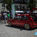 "GTI Treffen - Worthersee 2019 • <a style=""font-size:0.8em;"" href=""http://www.flickr.com/photos/54523206@N03/48012090716/"" target=""_blank"">View on Flickr</a>"