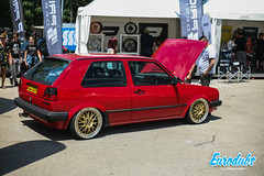 "GTI Treffen - Worthersee 2019 • <a style=""font-size:0.8em;"" href=""http://www.flickr.com/photos/54523206@N03/48012093666/"" target=""_blank"">View on Flickr</a>"
