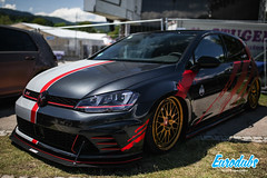 """GTI Treffen - Worthersee 2019 • <a style=""""font-size:0.8em;"""" href=""""http://www.flickr.com/photos/54523206@N03/48012093733/"""" target=""""_blank"""">View on Flickr</a>"""