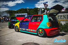 "GTI Treffen - Worthersee 2019 • <a style=""font-size:0.8em;"" href=""http://www.flickr.com/photos/54523206@N03/48012097433/"" target=""_blank"">View on Flickr</a>"