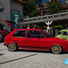 "GTI Treffen - Worthersee 2019 • <a style=""font-size:0.8em;"" href=""http://www.flickr.com/photos/54523206@N03/48012098406/"" target=""_blank"">View on Flickr</a>"