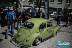 """GTI Treffen - Worthersee 2019 • <a style=""""font-size:0.8em;"""" href=""""http://www.flickr.com/photos/54523206@N03/48012104063/"""" target=""""_blank"""">View on Flickr</a>"""