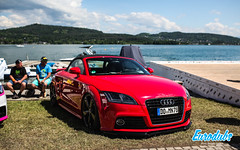 """GTI Treffen - Worthersee 2019 • <a style=""""font-size:0.8em;"""" href=""""http://www.flickr.com/photos/54523206@N03/48012104611/"""" target=""""_blank"""">View on Flickr</a>"""