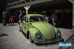 """GTI Treffen - Worthersee 2019 • <a style=""""font-size:0.8em;"""" href=""""http://www.flickr.com/photos/54523206@N03/48012106488/"""" target=""""_blank"""">View on Flickr</a>"""