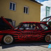 "GTI Treffen - Worthersee 2019 • <a style=""font-size:0.8em;"" href=""http://www.flickr.com/photos/54523206@N03/48012107653/"" target=""_blank"">View on Flickr</a>"
