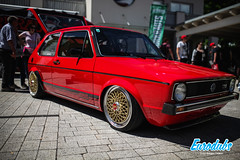 "GTI Treffen - Worthersee 2019 • <a style=""font-size:0.8em;"" href=""http://www.flickr.com/photos/54523206@N03/48012108313/"" target=""_blank"">View on Flickr</a>"