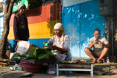 20161119-Pasar walkabout-246.jpg (Amalshaleh1966) Tags: portfolio buying colour pasar selling