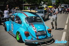 "GTI Treffen - Worthersee 2019 • <a style=""font-size:0.8em;"" href=""http://www.flickr.com/photos/54523206@N03/48012109386/"" target=""_blank"">View on Flickr</a>"