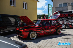 "GTI Treffen - Worthersee 2019 • <a style=""font-size:0.8em;"" href=""http://www.flickr.com/photos/54523206@N03/48012110468/"" target=""_blank"">View on Flickr</a>"