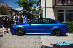 "GTI Treffen - Worthersee 2019 • <a style=""font-size:0.8em;"" href=""http://www.flickr.com/photos/54523206@N03/48012111233/"" target=""_blank"">View on Flickr</a>"