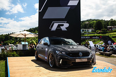"""GTI Treffen - Worthersee 2019 • <a style=""""font-size:0.8em;"""" href=""""http://www.flickr.com/photos/54523206@N03/48012112503/"""" target=""""_blank"""">View on Flickr</a>"""