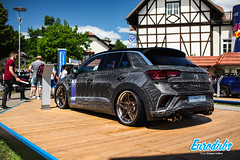 "GTI Treffen - Worthersee 2019 • <a style=""font-size:0.8em;"" href=""http://www.flickr.com/photos/54523206@N03/48012113378/"" target=""_blank"">View on Flickr</a>"
